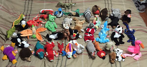 AWESOME DEAL: RARE: Beanie Baby Collection $150! [$1200 value!] London Ontario image 1