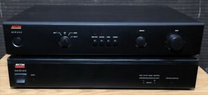 ADCOM GFA-535 II Double mono Amplifier HI-FI
