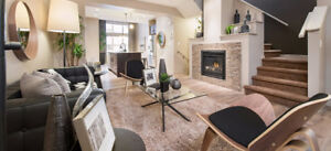 Make a Lake Summerside Showhome Yours!