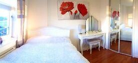 2 bedroom flat to let peffer bank edinburgh eh16 4fe