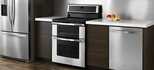 Gas & Appliance Installations Windsor Region Ontario image 7