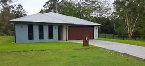 NEW 4 Bedroom House Landsborough. Eligible 1st Home buyers Grant Sunshine Coast Region Preview