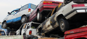 GET CASH FOR USELESS VEHICLES IN UNDERWOOD - GET UPTO $1000 Underwood Logan Area Preview