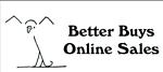 betterbuys_online_sales