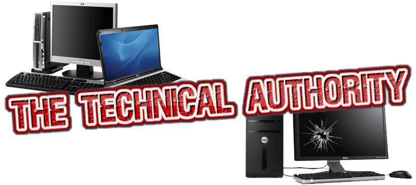 The Technical Authority