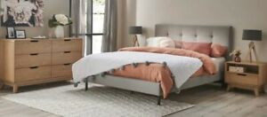 Moving sale!!! Queen size bed