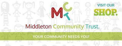Middleton Community Trust