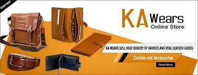 KA Wears