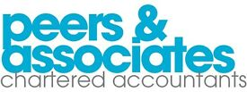 MANCHESTER ACCOUNTANT - SELF ASSESSMENTS - TAX RETURNS - LIMITED COMPANY STOCKPORT BURY XERO