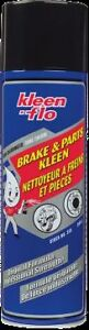 Sea Foam, Lucas, Mag One, Brake Clean, Priced To Sell Belleville Belleville Area image 3