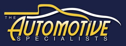 2006 Toyota Tarago GLi Hermit Park Townsville City Preview