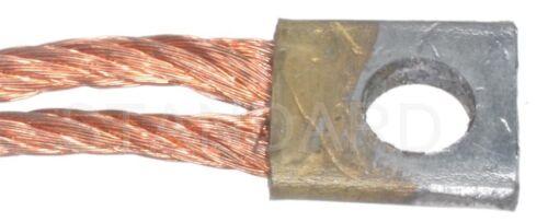 Купить Starter Brush Set Standard FX-34