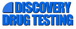 Discovery Drug Testing