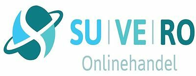 SUVERO-Onlinehandel