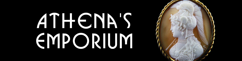 Athena's_Emporium