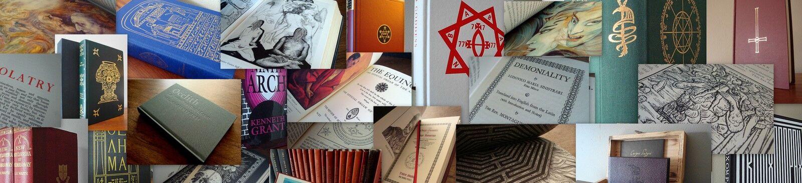 Sanctus Traum Books