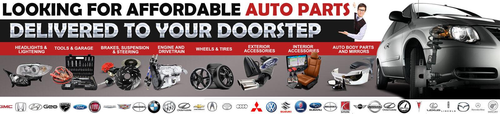 Ayas Auto Solutions,Inc