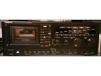 Karaoke Amp - BMB DA-X1