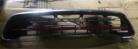 MINI R60 COUNTRYMAN JCW FRONT BONNET VENT GRILLE