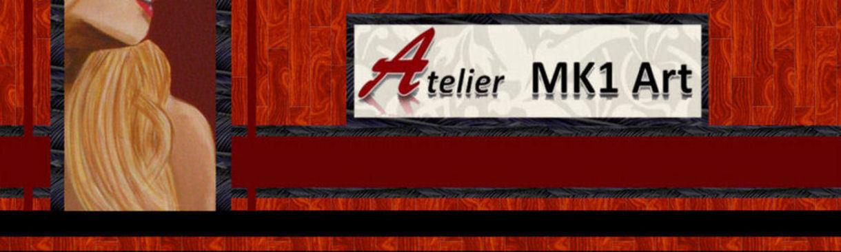 Atelier MK1 Art