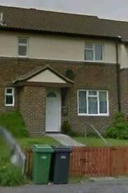 Home swap homeswap house exchange hastings to lowestoft hunstanton or surrounding areas
