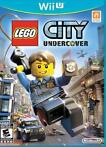 WiiGameShopper.nl | Lego City Undercover
