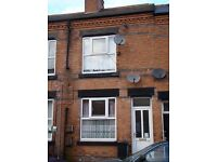 1 BEDROOM FLAT - EMPIRE ROAD - WE ARE LANDLORDS NOT AGENTS - NO DEPOSIT