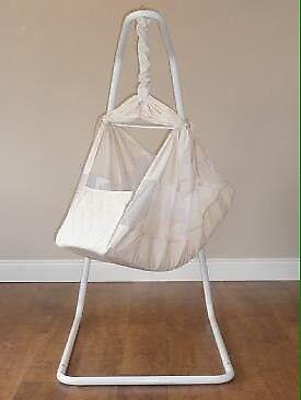 amby baby hammock amby baby hammock   in leith edinburgh   gumtree  rh   gumtree