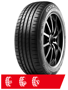 KUMHO PREMIUM PASSENGER TYRES. BUY 3 GET 1 FREE!!! Osborne Park Stirling Area Preview