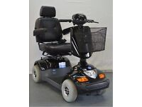 Used Mobility Scooter TGA sonnet (excellent condition