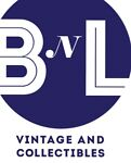 BNL Vintage and Collectables