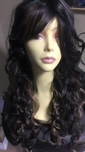Professional Quality Wigs Windsor Region Ontario image 5