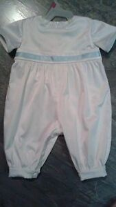 ***Christening / Baptism Outfits ***