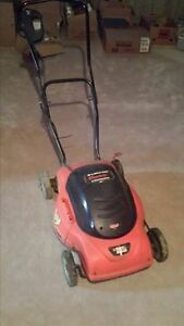 MOVING SALE! Exercise Bike Treadmill Chairs Lawnmower For Sale