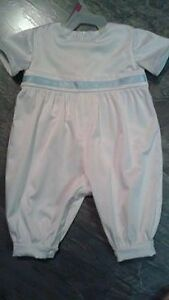 New Christening Outfit