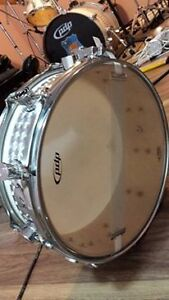 PDP Snare  14X5