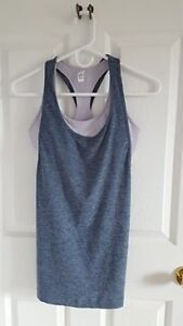 Women's Under Armour and Nike Athletic Tops - All brand new cond