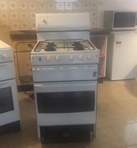 For free: Broken Gas Oven West End Brisbane South West Preview