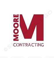 Moore Contracting