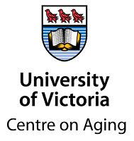 Healthy Living Workshop Online - University of Victoria
