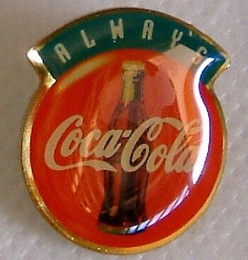 ~~~LiMITeD EdiTion  CoCa CoLa CoLLecTiBLe Icon CoLLar Pins 50 PCs LoT $148 ~~~