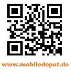 Mobile Depot Berlin