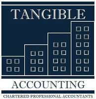 Servicing GTA area on Tax, Bookkeeping and Accounting needs