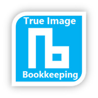 Bookkeeping Services starting @ $50 per month!
