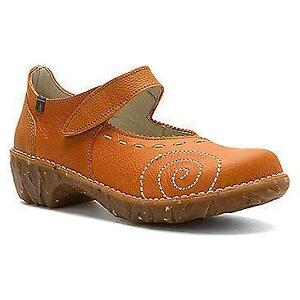 e583ac29681a6 El Naturalista  Women s Shoes