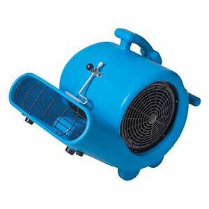 Carpet blower hire daily 39 dollars Sutherland Sutherland Area Preview
