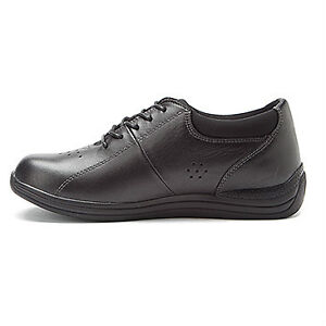 Where To Buy Orthopedic Shoes In Mississauga