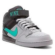 Nike Zoom MOGAN Mid 2
