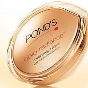 Ponds Gold Radiance