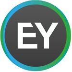 EYTech Design & Print
